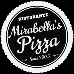 MIRABELLA'S PIZZA SERGIO
